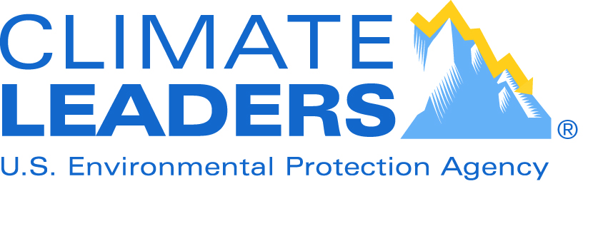 climate-leader-logo